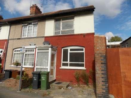 Property For Sale Morley Road, Barking