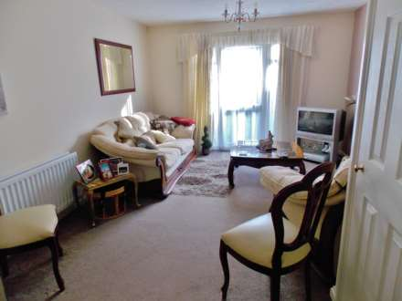Property For Sale Lowry Road, Dagenham