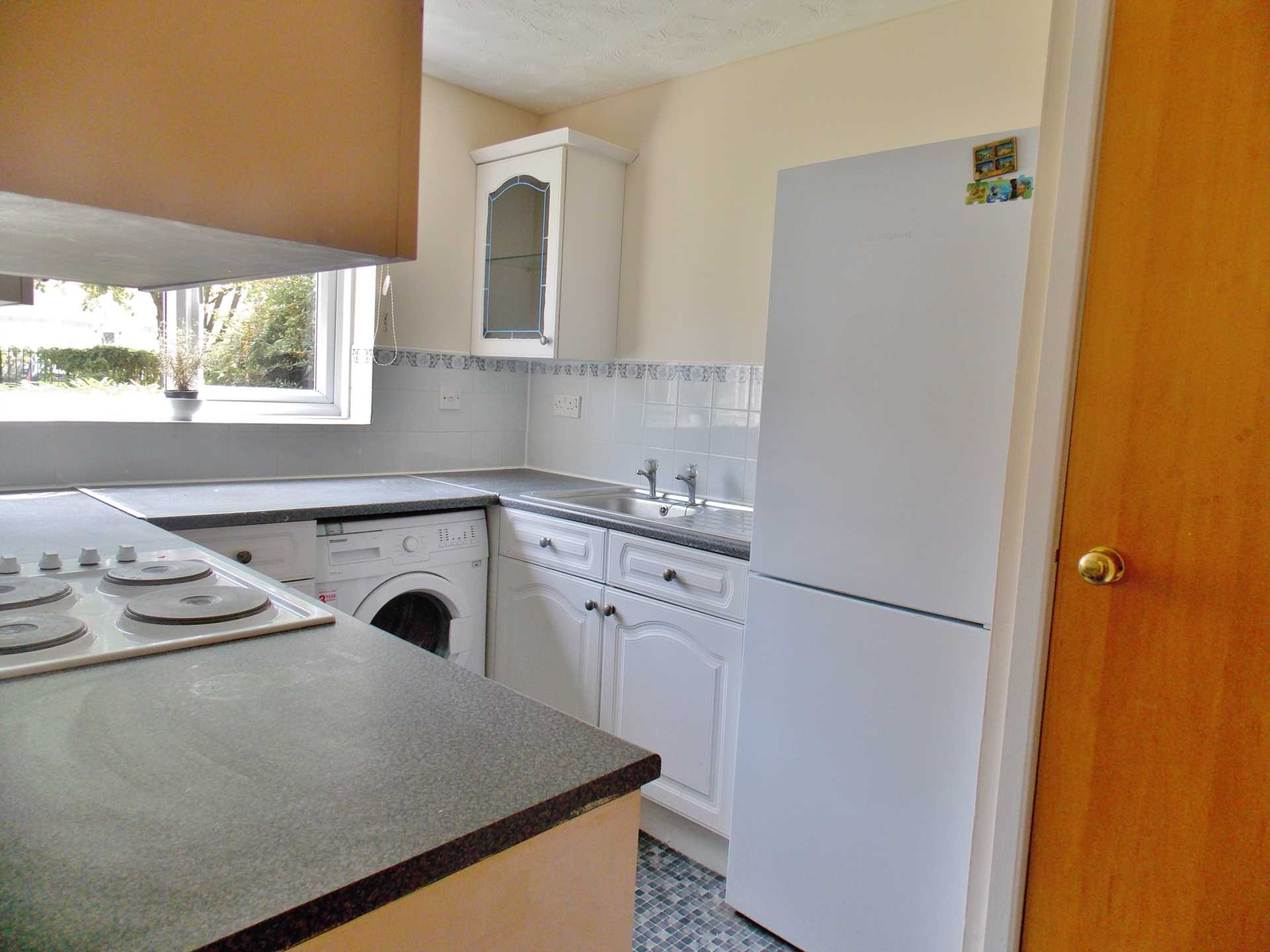 Price £900 pcm +Fees Let & Property To Rent - Harrier Way Beckton - Higley Homes (ID 46)