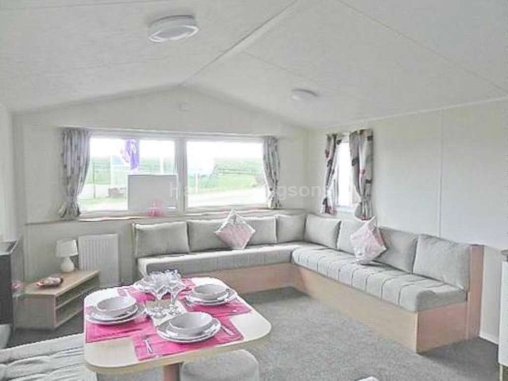 2 bedroom mobile home heacham for sale in heacham