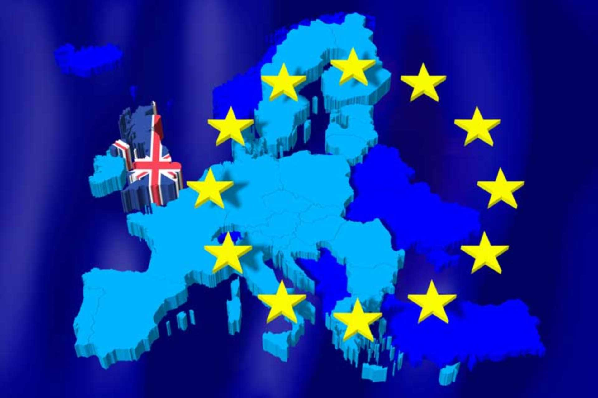 What does Brexit mean for property now?