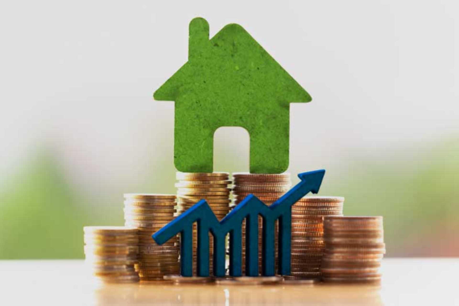 Mortgage lenders tweak rates higher