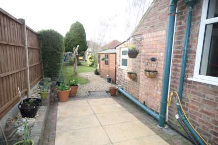 Property For Sale Orchard Street, Fleckney, Leicester
