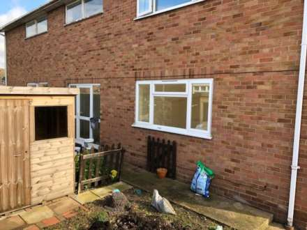 Property To Rent Chesterfield Road, Ashford
