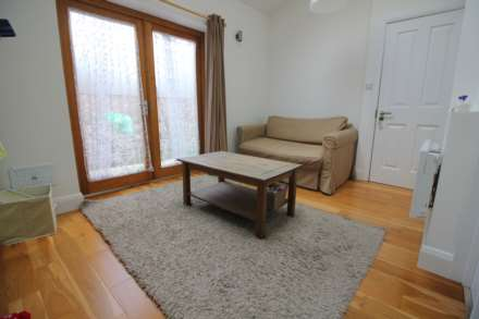 Property To Rent Leythe, Acton, London