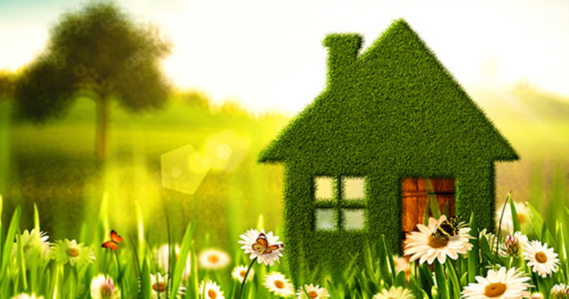 Top tips to sell your house this spring