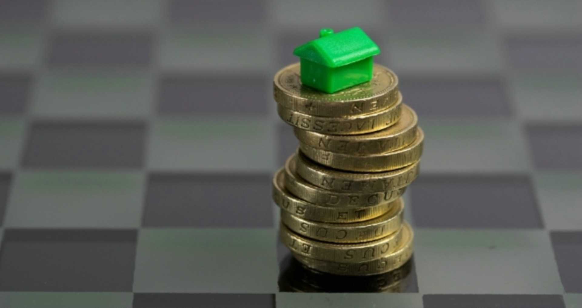 A good Estate Agent will achieve a higher price than an average one
