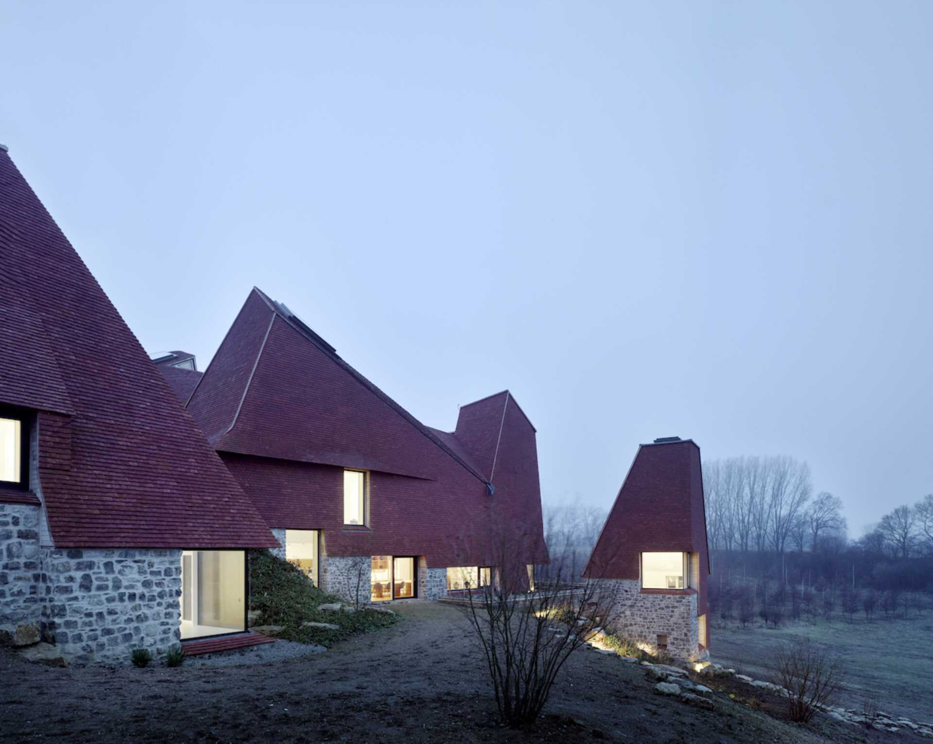 RIBA House of the Year 2017