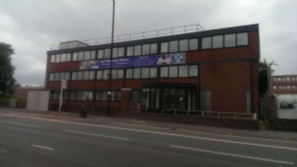 JP Hay Lettings - Commercial Property, Oldham Road, Greater Manchester
