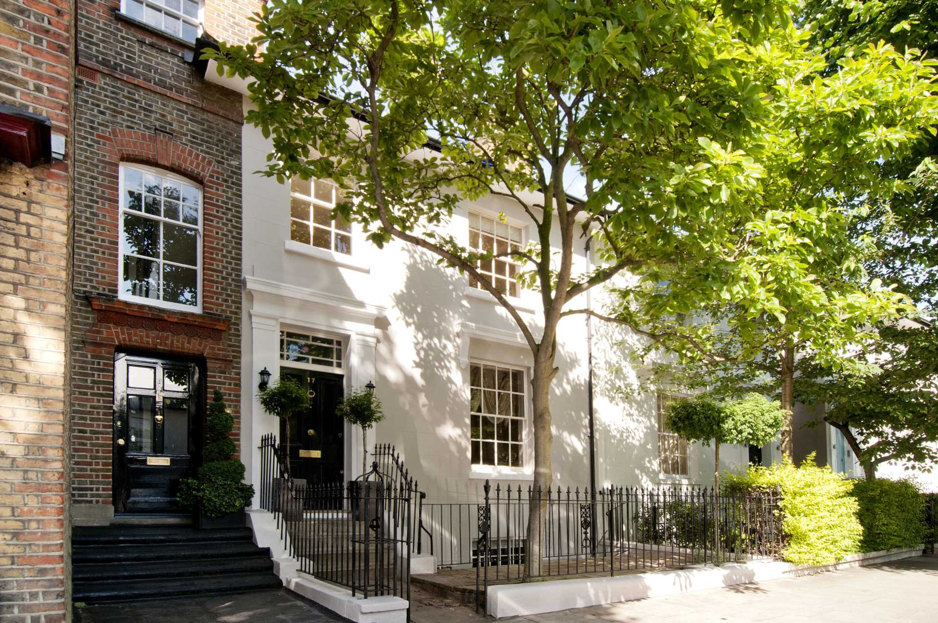 A Guide to Letting Property in London - Part I: How to Choose the Right Lettings Agent