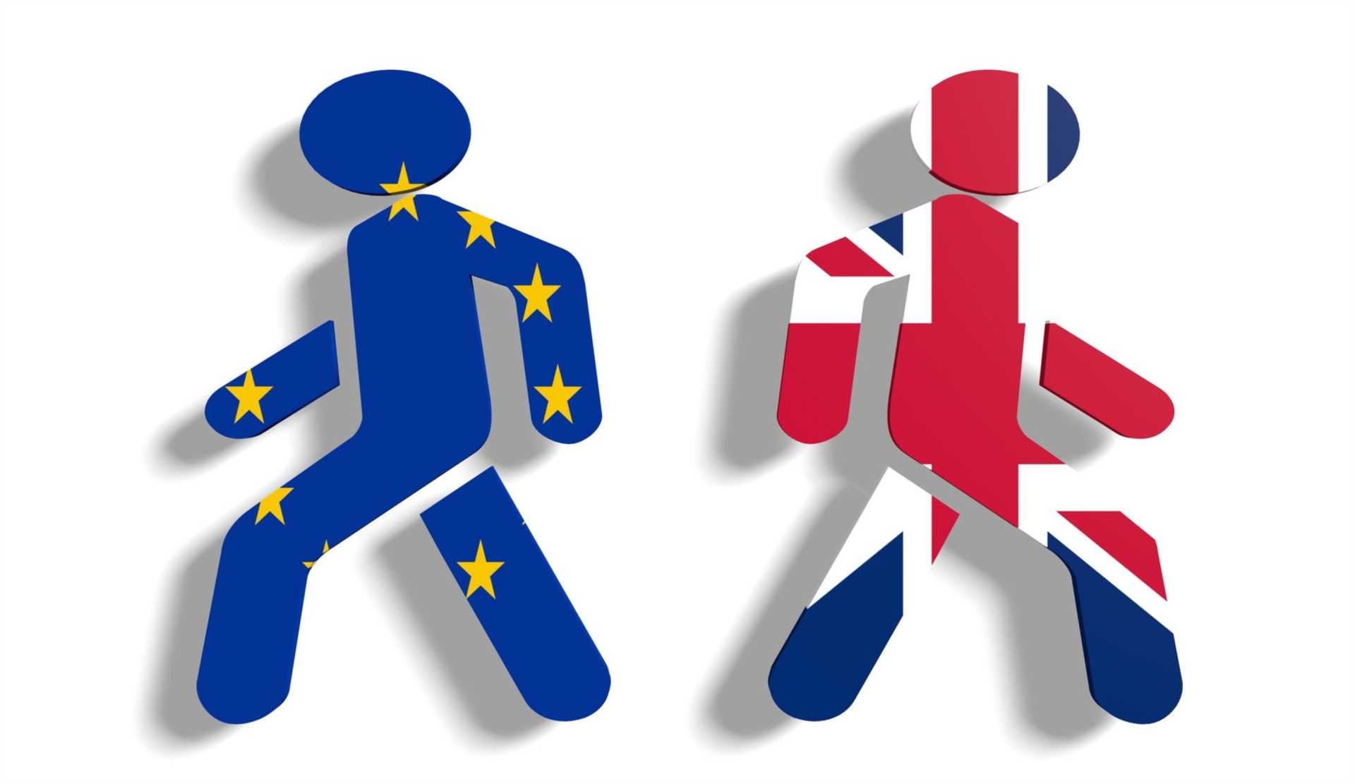 Has the post-Brexit market taken shape?