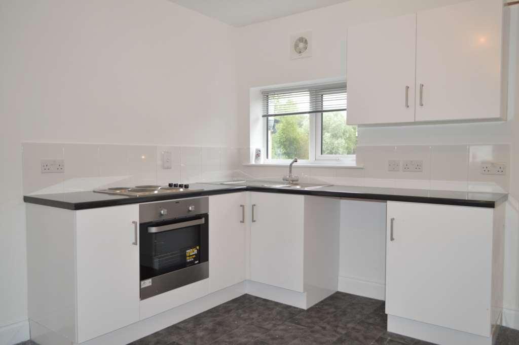 1 Bedroom Apartment, London Road, Apsley, Nr Hemel Hempstead.