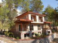 3 Bedroom Villa, Gocek, Turkey