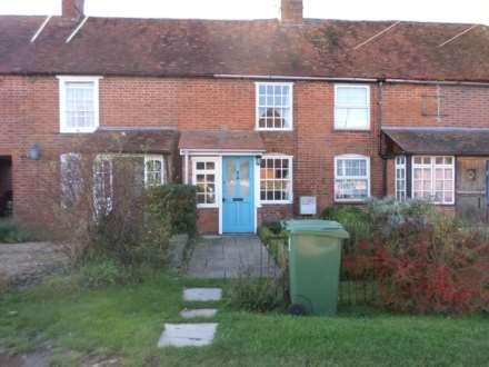 2 Bedroom Terrace, Sutton Wick Lane, Drayton