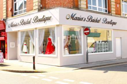 Commercial Property, Meadow Street, Weston Super Mare