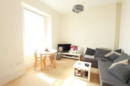 2 Bedroom Apartment, Knightstone Causeway, Weston Super Mare