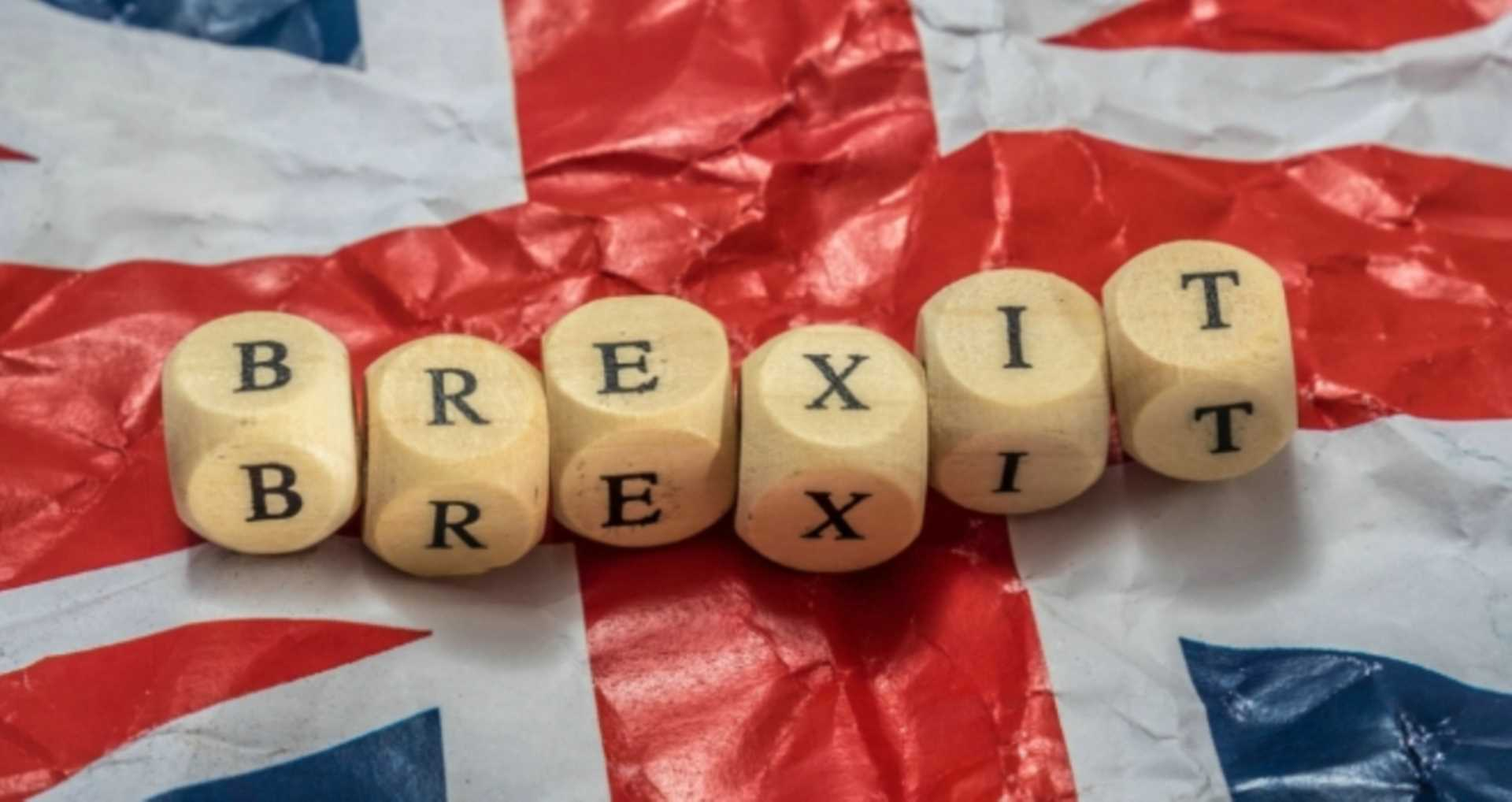 Brexit fears fail to deter buyers and sellers according to new survey