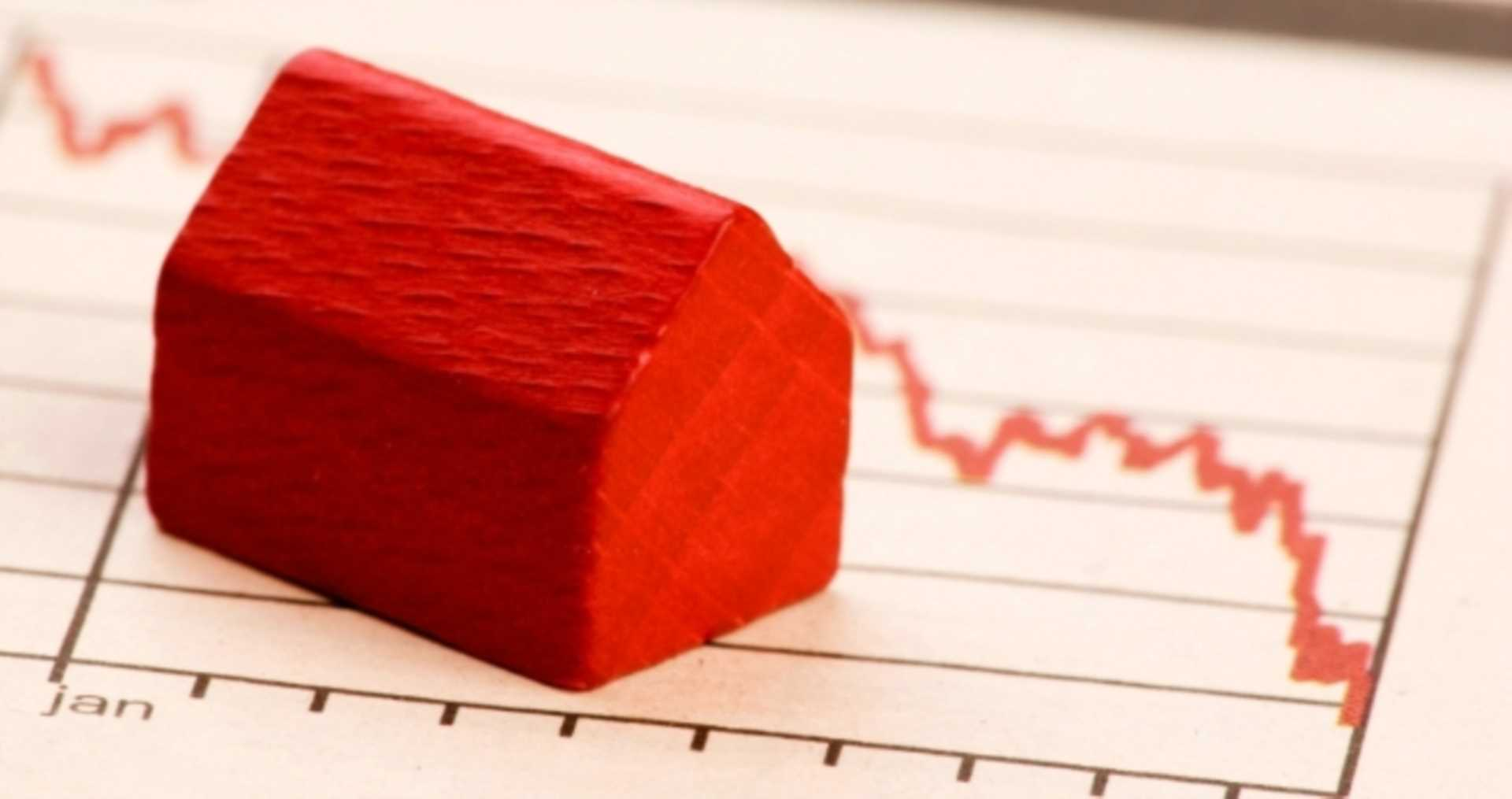 Landlord confidence falls, despite high yields and profitability