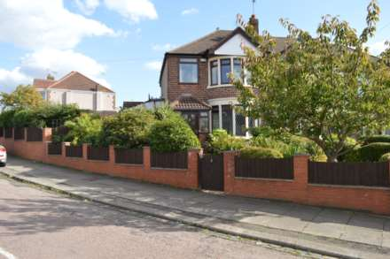 Property For Sale Branksome Road, Coundon, Coventry