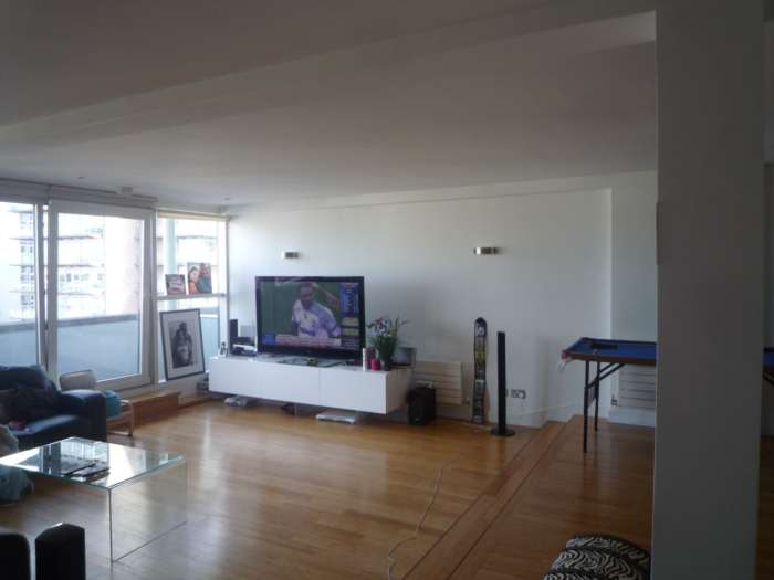 2 Bedroom Apartment, Century Buildings, St. Mary`s Parsonage, Manchester