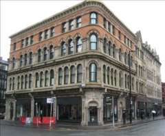 2 Bedroom Apartment, Jewel House Thomas Street, Manchester