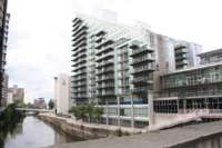 2 Bedroom Apartment, The Edge, City Centre