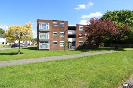 Property To Rent Headbourne Court, Gateacre Park Drive, Liverpool