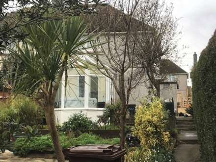 Property For Sale Insworke Crescent, Millbrook, Torpoint