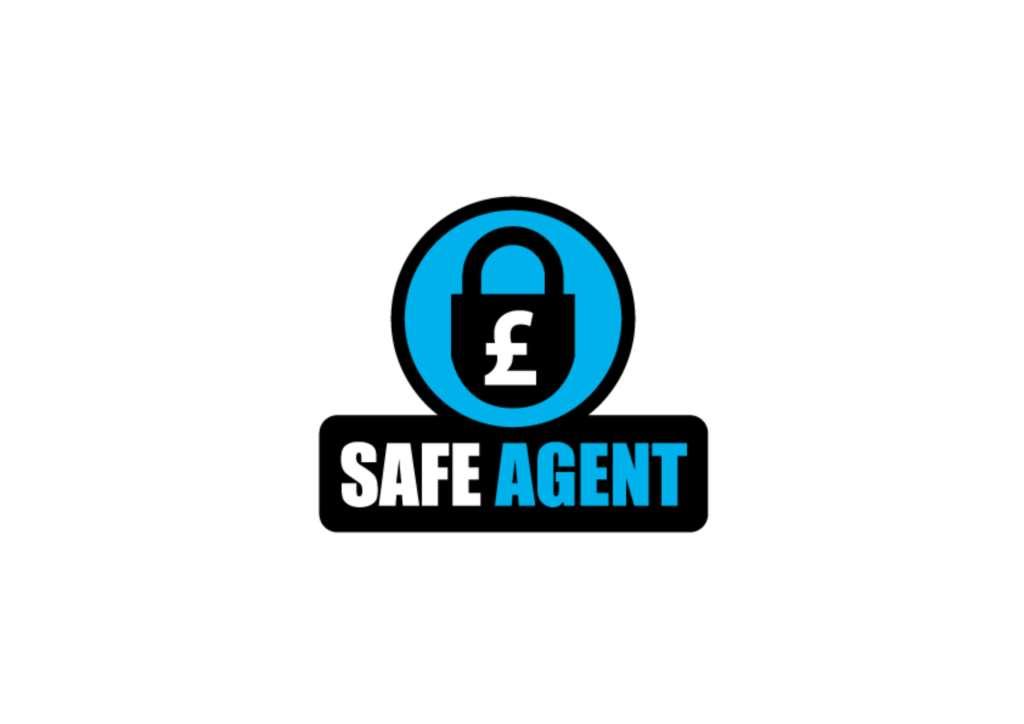 SAFEagent Awareness week