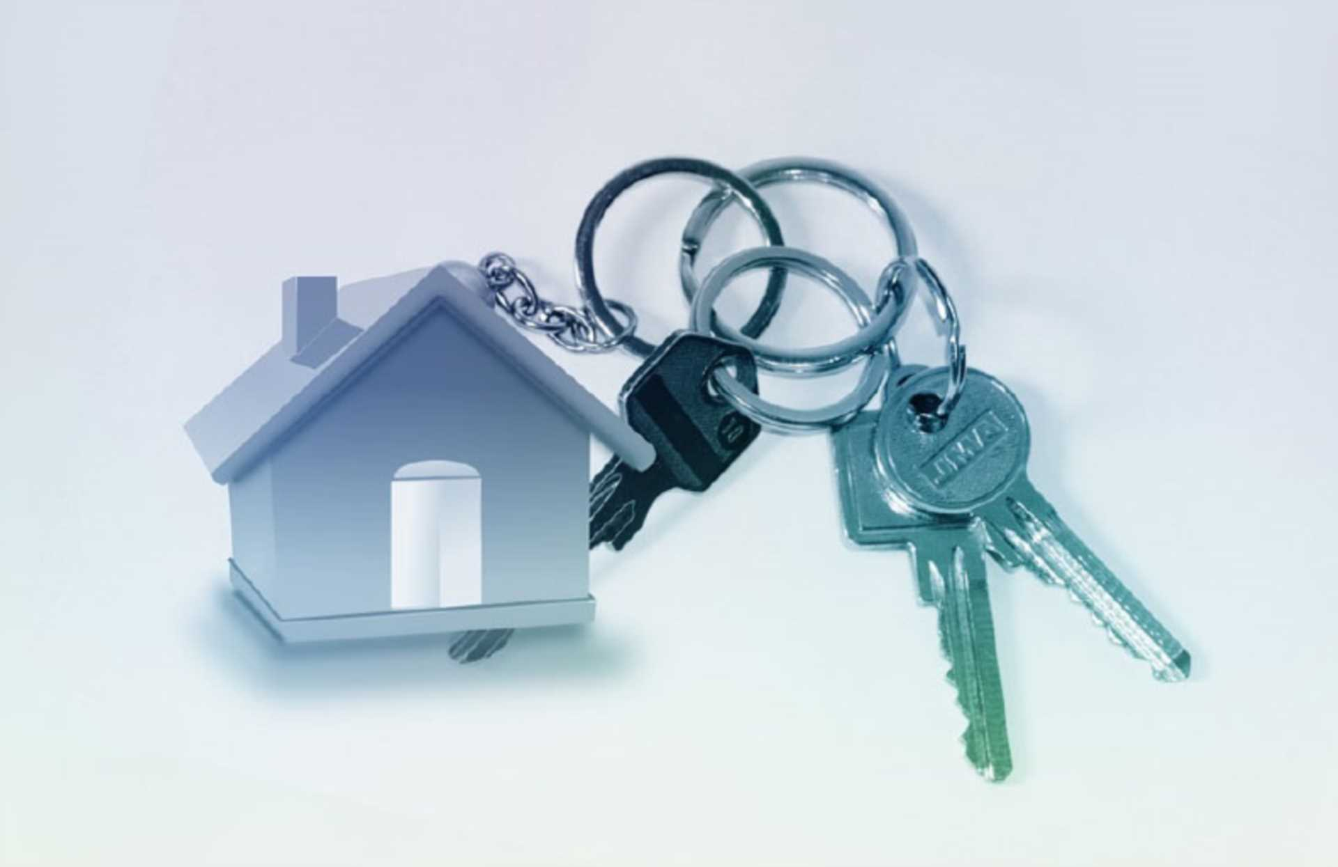 Using Letting Agents to Find a Rented Home – Part 1