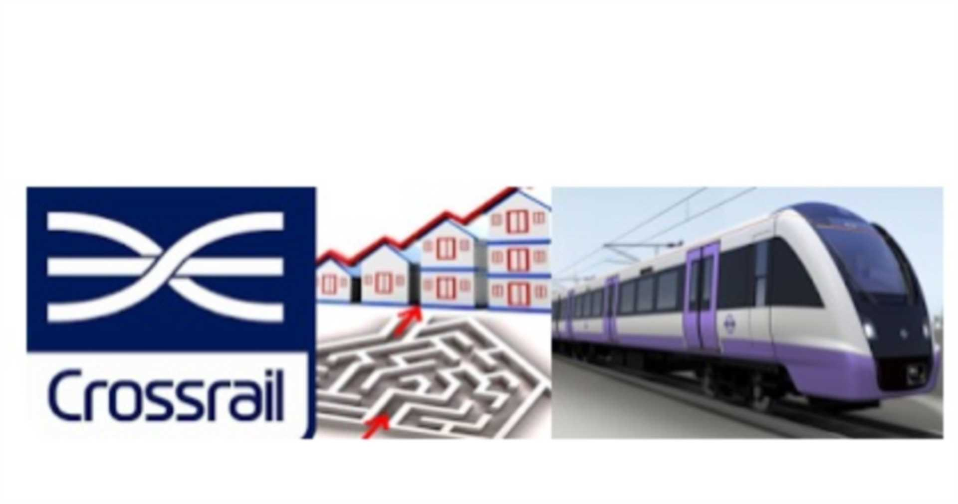 Crossrail arriving near Marylebone by 2018! What will this new service provide and how will it influence future investment choices, as well as the property market as a whole?