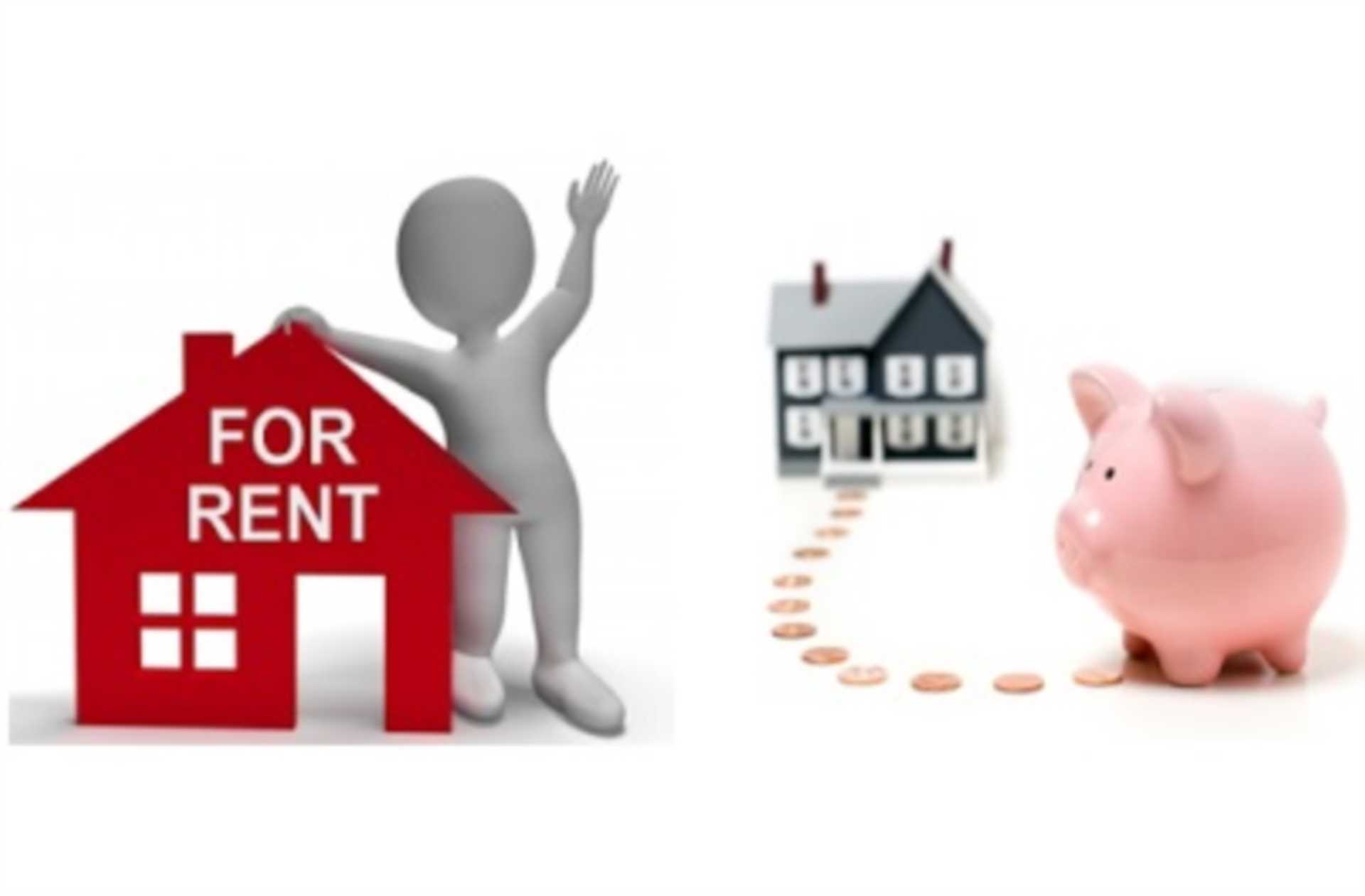 Bought or looking for a new 1 or 2 bedroom property recently? Let`s take a look at the current Marylebone rental market and see how much income a buy-to-let investment can generate for you!