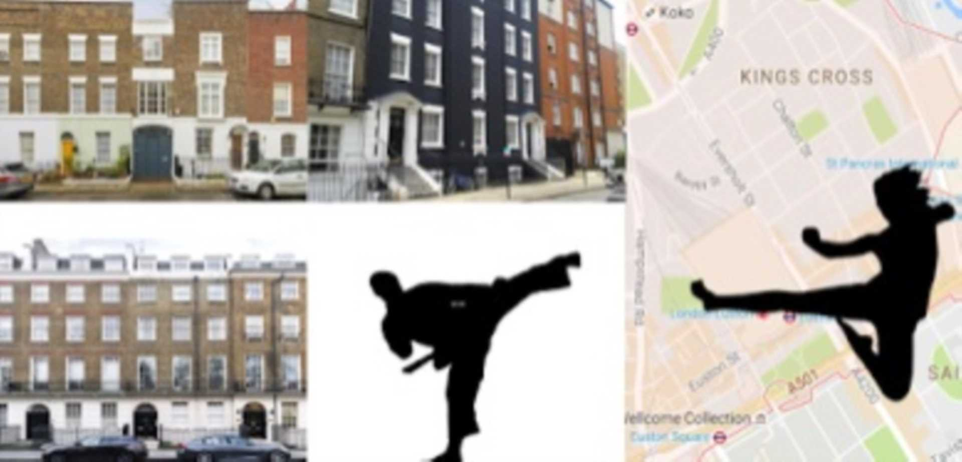 Continuing our NW1 research with Marylebone competing against King`s Cross! - How does the investment outlook compare between these two influential areas, or in other words who kicks whose investment butt?!