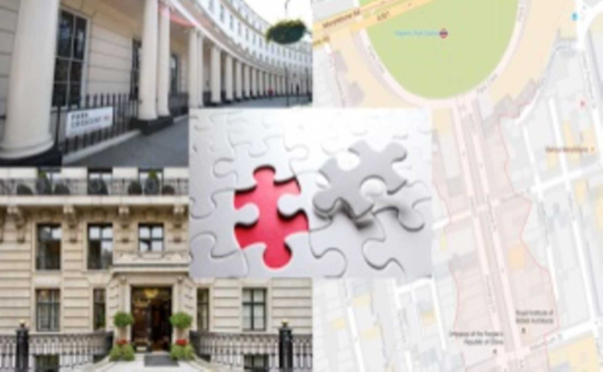 Analysing the W1B area with particular focus on its main assets: Park Crescent and Portland Place – how does this small piece of Marylebone`s investment puzzle fare in the property market?!