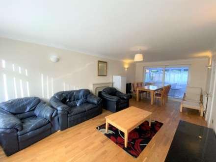 5 Bedroom Detached, Beaconsfield Road, Canterbury