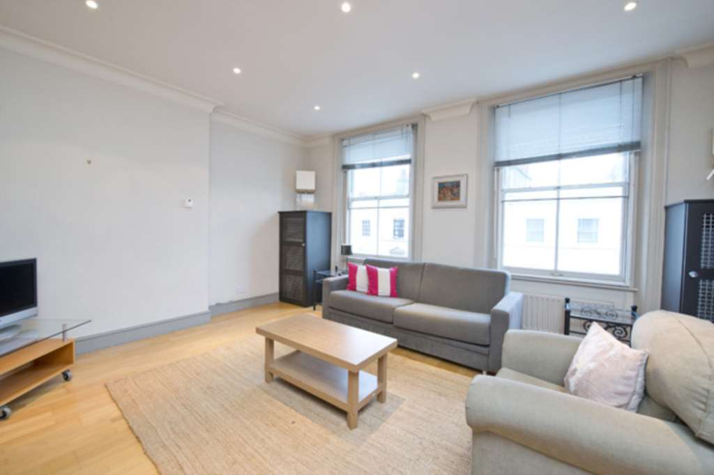 Property To Rent Gloucester Road, London