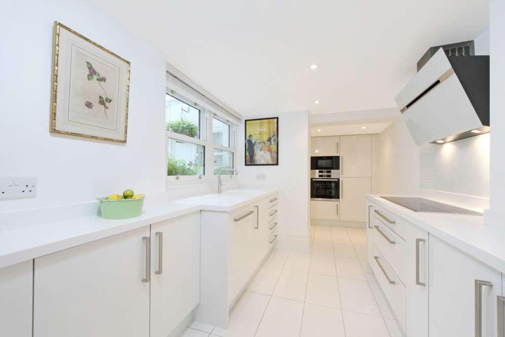 Property To Rent Ennismore Gardens, Knightsbridge, London