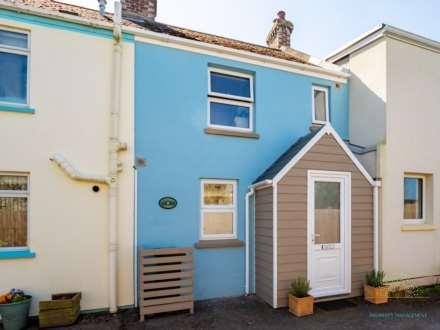 Property To Rent Rue Des Landes, St Peter, St Peter