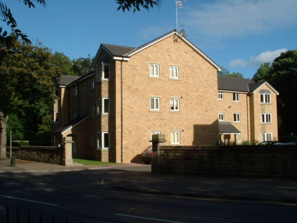 Property For Sale Kings Mill Lane, Huddersfield