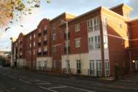 2 Bedroom Apartment, Grenfell Road, Maidenhead