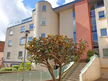 2 Bedroom Apartment, Friars Street, Ipswich