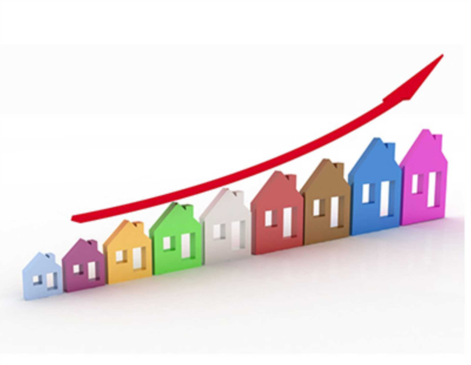 House price growth slows `as consumer prepare for cash squeeze`