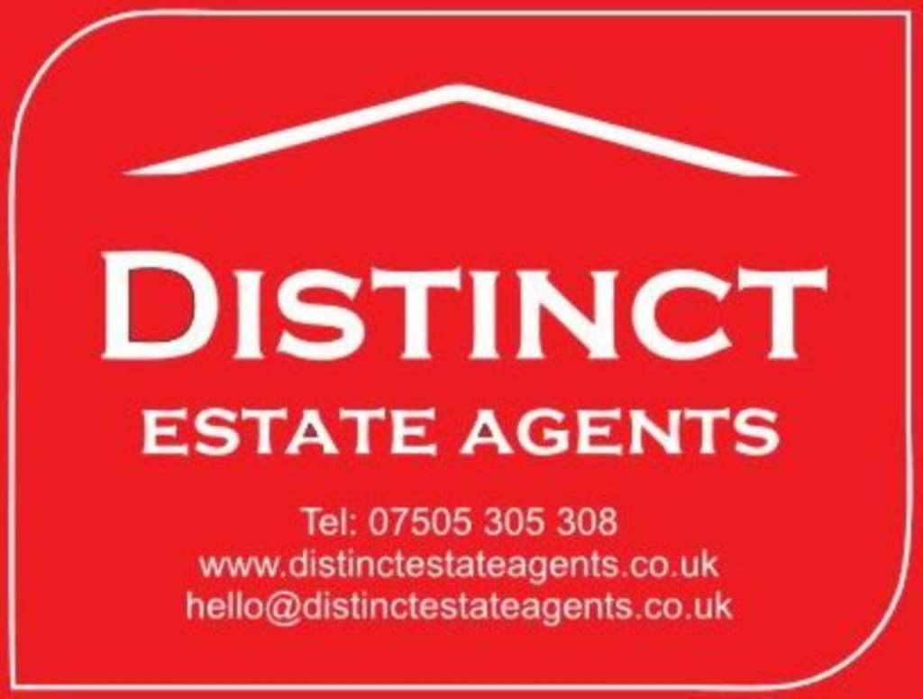 Innovative Local Estate Agency Is First To Sign Up To Local Council Property Portal