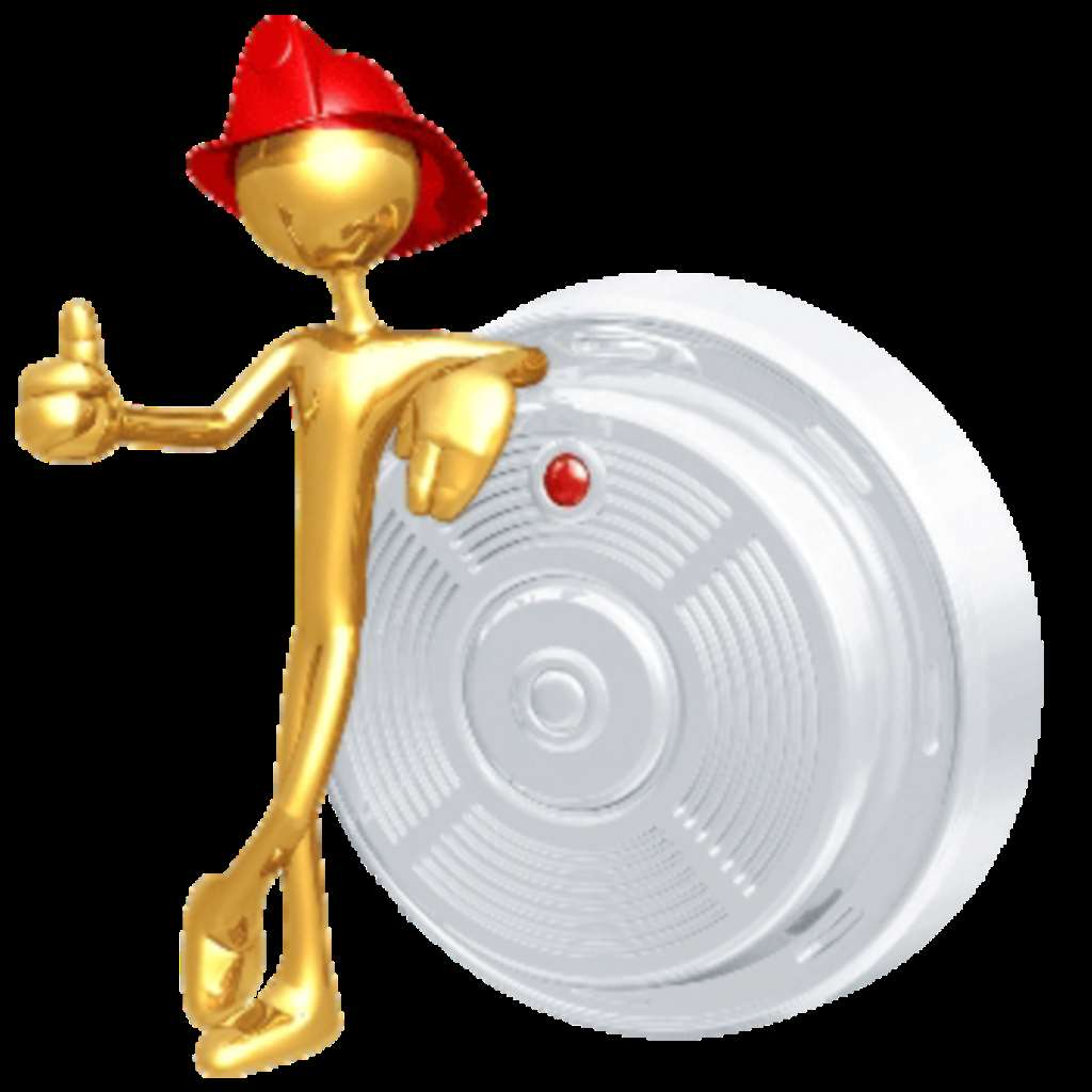 Don`t Fall Foul Of The New Smoke Alarm Regulations!
