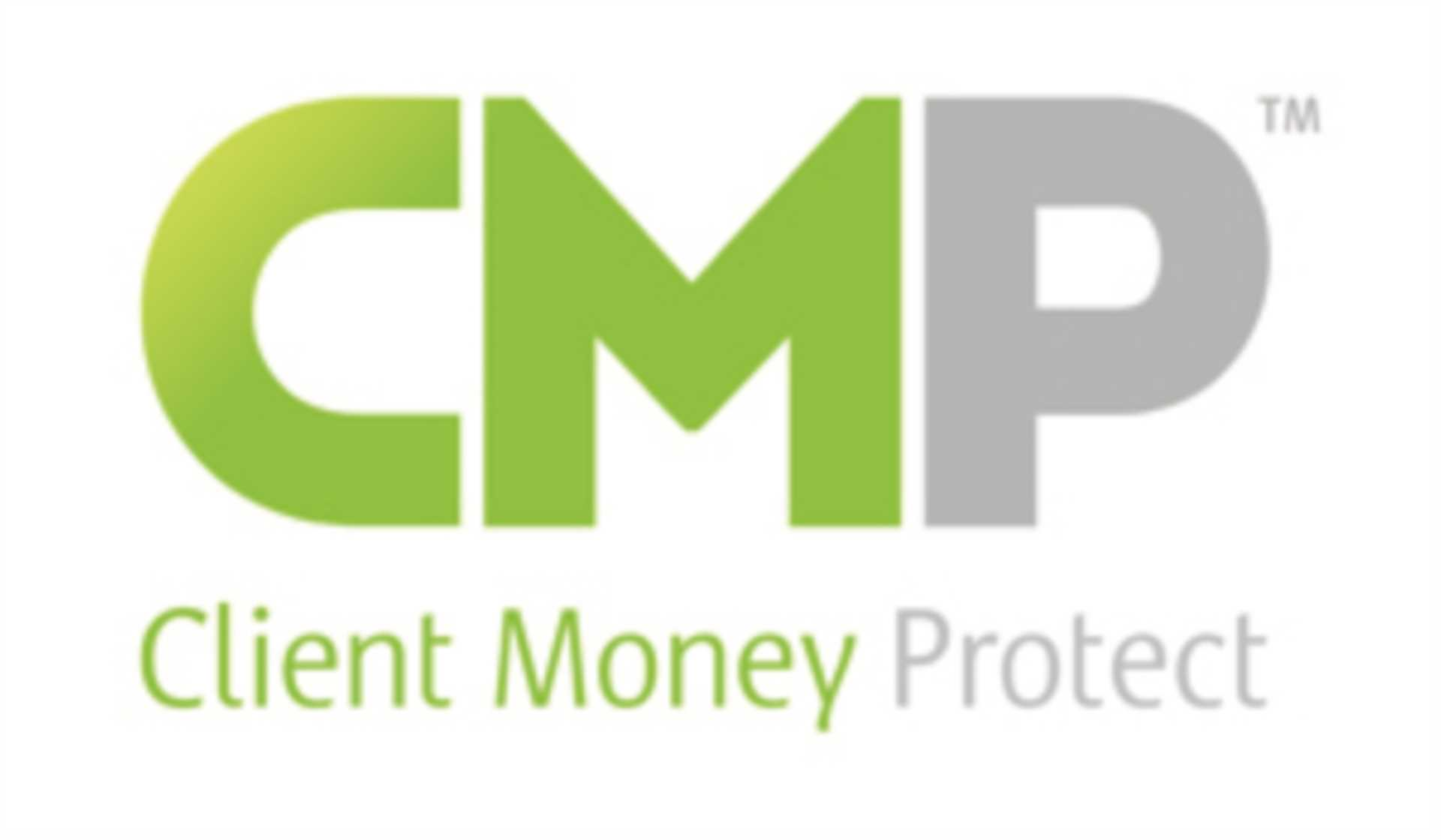 Client Money Protection Compulsory for all Letting Agents