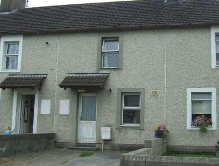 Property For Sale Treacy Park, Carrick-On-Suir