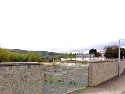 Property For Sale Ballylynch, Carrick-On-Suir