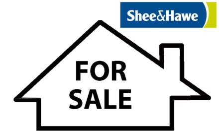 Property For Sale , Carrick-On-Suir