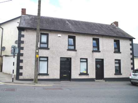Property For Sale Abbey Road, Carrick Beg, Carrick-On-Suir