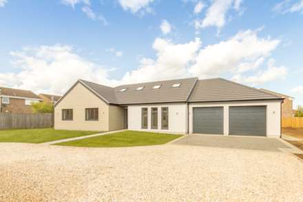 5 Bedroom Detached, Byron Gardens, Bicester
